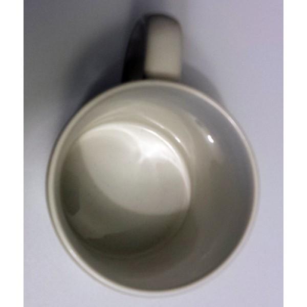 lancaster county, whoopin mug, whoopie pie, mug, inside